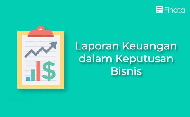 laporan-keuangan-dalam-keputusan-bisnis