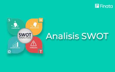 Analisis SWOT: Pengertian, Faktor, dan Contohnya