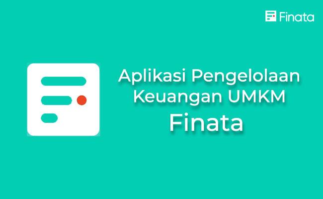aplikasi-pengelolaan-keuangan-umkm