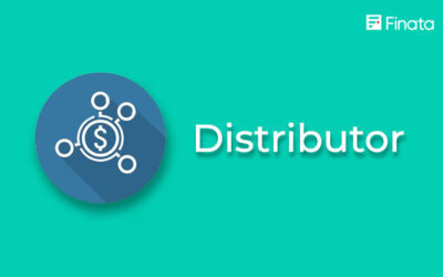 Pengertian Distributor, Fungsi, dan Jenisnya
