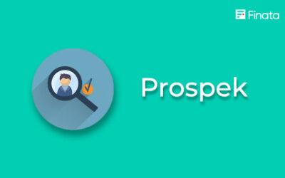Prospek Artinya? Pengertian dan Cara Mendapatkan Prospek