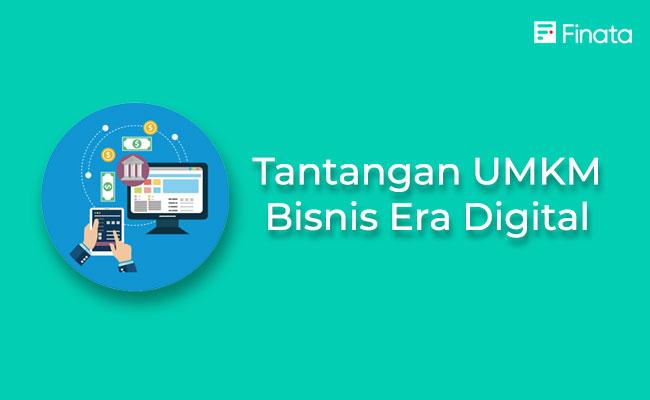 tantangan-umkm-di-bisnis-era-digital