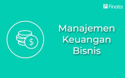 Perbedaan Akuntansi dan Keuangan dalam Manajemen Keuangan Bisnis