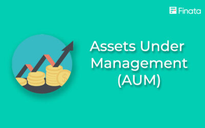 Mengenal Assets Under Management (AUM) Untuk Para Investor
